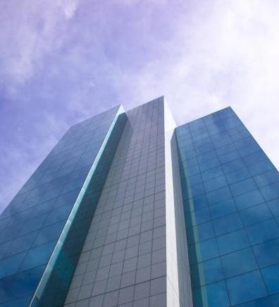 acoso-laboral-buildings