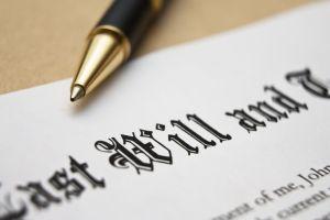 desheredar-un-testamento